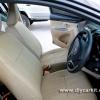 ชุดหุ้มเบาะรถยนต์ New Vios 2013