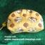 กระเป๋าสตางค์ ขนาดยาว13ซม.สูง10ซม. #055-007 thumbnail 2