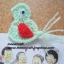 ลูกนก #17-017 สูง5ซม. thumbnail 2