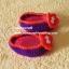 รองเท้าเด็ก #77-002 ขนาด 8.5ซม. thumbnail 6