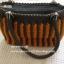 กระเป๋าถือเชือกร่ม รหัสPB024 ก้นกระเป๋า 8x26ซม. สูง 21ซม. thumbnail 6