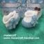 รองเท้าเด็ก #77-006 ขนาด 8ซม. thumbnail 2