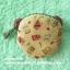 กระเป๋าสตางค์หมี ขนาดยาว8ซม.สูง7ซม. #055-004 thumbnail 2