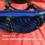 กระเป๋าถือเชือกร่ม รหัสPB011 ก้นกระเป๋า 9x24ซม. สูง 20ซม. thumbnail 6