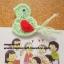 ลูกนก #17-017 สูง5ซม. thumbnail 1