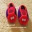รองเท้าเด็ก #77-002 ขนาด 8.5ซม. thumbnail 4