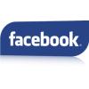 คูปองโฆษณา Facebook มูลค่า $50 (ประมาณ 1,600 บาท)