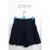 กางเกงขาสั้นแบรนด์ ellesse ไซส์ L