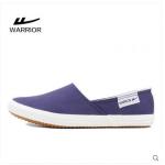 รองเท้าผู้ชายไซต์35-44