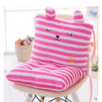เบาะรองเก้าอี้