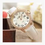 นาฬิกาแฟชั่น