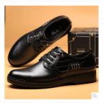 รองเท้าสวมใส่สำหรับผู้ชาย 39 40 41 42 43 44