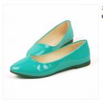 รองเท้าแฟชั่น มีไซต์35 36 37 38 39 40