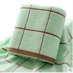 ผ้าฝ้ายผ้าขนหนู 70*140 ซม