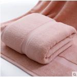 ผ้าฝ้ายผ้าขนหนู 90*180cm