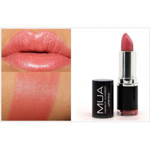 พร้อมส่ง MUA  Lipstick shade 7