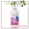 Bath & Body Works / Body Lotion 236 ml. (Be Enchanted) *NEW