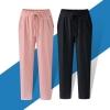 เสื้อผ้าคนอ้วน เสื้อผ้าสาวอวบ เลื่อนดูสีไซส์ด้านล่าง สอบถามสต็อก LINE:preorderdd