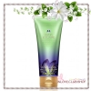 Victoria's Secret Fantasies / Body Cream 200 ml. (True Escape)