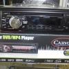 DVD CAR VOX 8888
