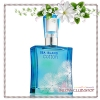 Bath & Body Works / Eau de Toilette 74 ml. (Sea Island Cotton)