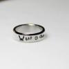 แหวน B.A.P