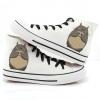 รองเท้า totoro เพื่อนรัก 6