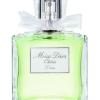 น้ำหอม Dior Christian Dior Miss Dior Cherie L'eau EDT Spray 100ml. พร้อมกล่องซีล