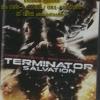 DVDคนเหล็ก4 มหาสงครามจักรกลล้างโลก (2ภาษา)