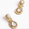 stock3 Fashion earring ต่างหูเพชรที่พาคุณออกงานอย่างโดดเด่น