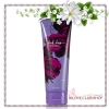 Bath & Body Works / Body Cream 226 ml. (Dark Kiss) *Exclusive