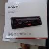 MP3 SONY A100U (แถมฟรี USB 8GB)