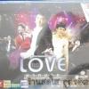 VCD คอนเสิร์ต บี้ Love มากมาย