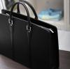 กระเป๋าผู้ชาย | กระเป๋าหนังแฟชั่นชาย กระเป๋าเอกสาร แฟชั่นฮ่องกง