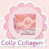Colly Collagen 6000mg ขาวใสเด้งเร่งด่วน