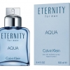 น้ำหอม CALVIN KLEIN Eternity Aqua for Men 100 ml