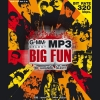 MP3 Big Fun