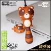 USB Flash drive Tanuki 8 G