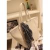 กระเป๋าสะพาย สีเบจ-Xiaocai