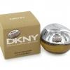 น้ำหอม DKNY Be Delicious For Men EDT 100 ml. พร้อมกล่องซีล
