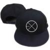 หมวก EXO ver.2 logo วงกลม