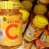 Acorbic Extra Vitamin C++ เอ็กตร้า ซี พลัส