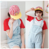 หมวกเบสบอล EXO