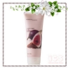 Bath & Body Works / Body Cream 226 ml. (Brown Sugar & Fig) *Exclusive