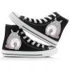 รองเท้า totoro เพื่อนรัก 2
