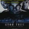 DVDสตาร์เทรค สงครามพิฆาตจักรวาล