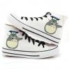 รองเท้า totoro เพื่อนรัก 5
