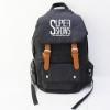 กระเป๋าเป้ Super junior SS5