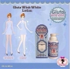 Gluta Wink White Lotion spf60