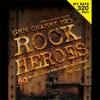 MP3 Rock Heroes